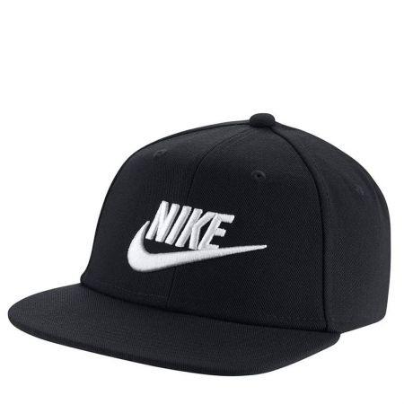 Шапка NIKE Pro Futura Cap