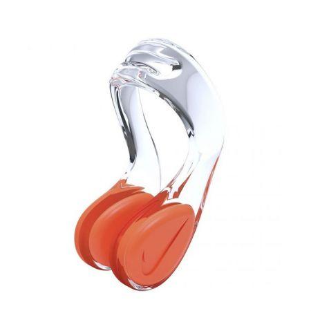 Щипка за Нос NIKE Nose Clip 519800 NESS9176-618