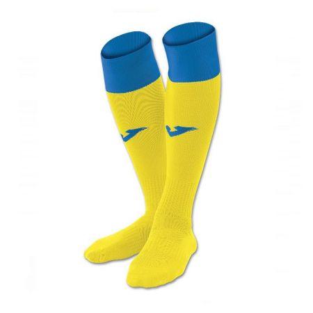 Мъжки Калци Левски LEVSKI Joma Football Socks 503504