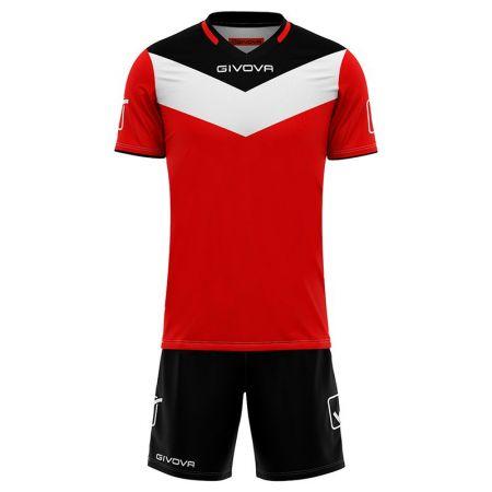 Спортен Екип GIVOVA Kit Campo 1012 516754 KITC53