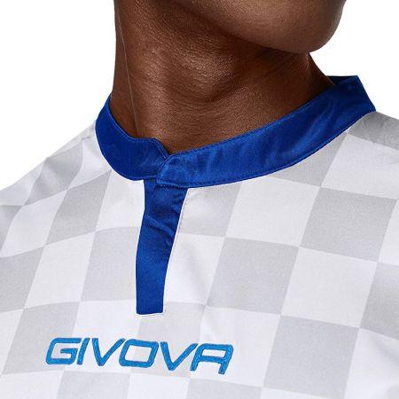 Спортен Екип GIVOVA Kit Competition 0302 504593 KITC45 изображение 5