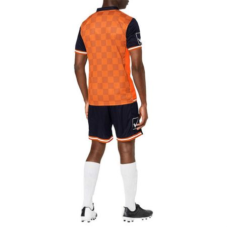 Спортен Екип GIVOVA Kit Competition 0104 504589 KITC45 изображение 2