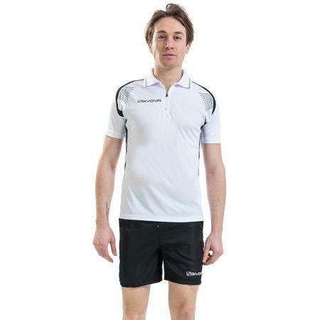 Спортен Екип GIVOVA Kit Easy 0310 505035 kit034