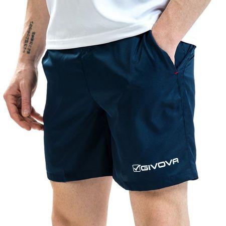 Спортен Екип GIVOVA Kit Relax Easy 1204 505032 kit034 изображение 2