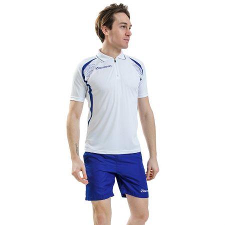 Спортен Екип GIVOVA Kit Relax Easy 0304 505034 kit034