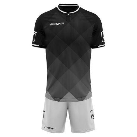 Спортен Екип GIVOVA Kit Shade 1009 504606 KITC55