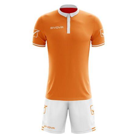 Многоцветен: Бял, Оранжев