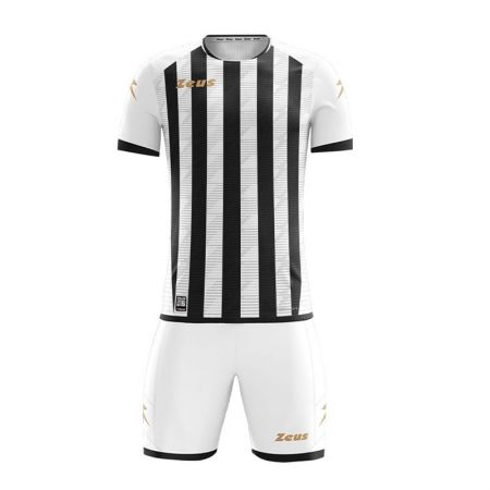 Футболен Екип ZEUS Kit Icon Juventus 518053 KIT ICON