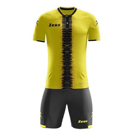 Спортен Екип ZEUS Kit Perseo Giallo / Nero 518623 Kit Perseo