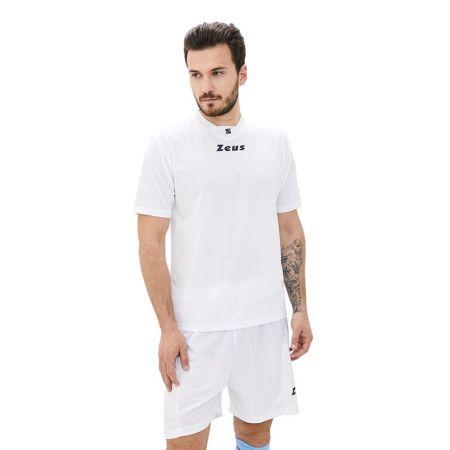 Спортен Екип ZEUS Kit Promo Bianco 508751 Kit Promo