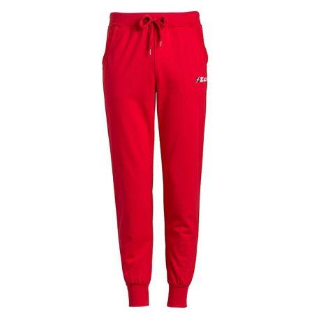 Мъжки Панталони ZEUS Pantalone Geos Rosso 506799 Pantalone Geos