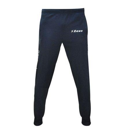 Детски Панталон ZEUS Pantalone Enea 517841 Pantalone Enea