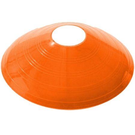 Купичка MAXIMA Plastic Cone Mark 19/4cm 513149 200829