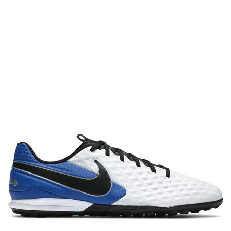 Мъжки Стоножки NIKE Tiempo Legend 8 Academy TF 518419 AT6100-104-K