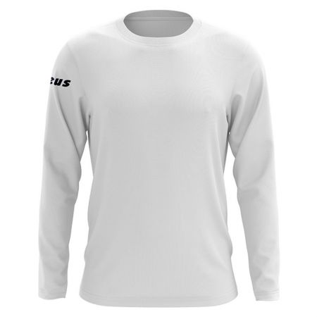 Мъжка Блуза ZEUS T-Shirt Basic ML 16