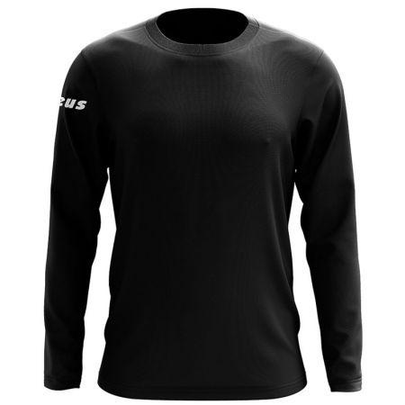 Мъжка Блуза ZEUS T-Shirt Basic ML 14 506760 T-Shirt Basic ML