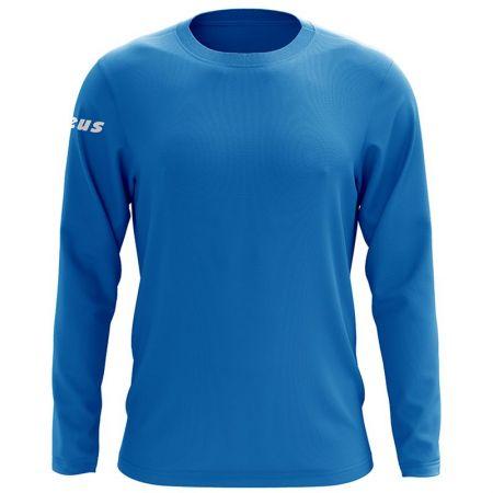 Мъжка Блуза ZEUS T-Shirt Basic ML 24 506759 T-Shirt Basic ML