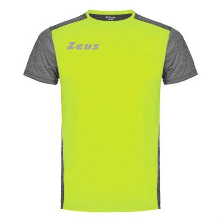 Мъжка Тениска ZEUS T-Shirt Click 515506 T.SHIRT CLICK