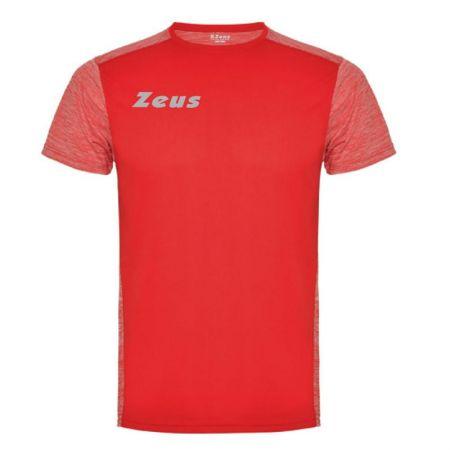 Мъжка Тениска ZEUS T-Shirt Click 515507 T.SHIRT CLICK