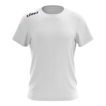 Мъжка Тениска ZEUS T-Shirt Promo 506723 T-Shirt Promo