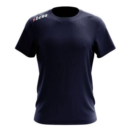 Мъжка Тениска ZEUS T-Shirt Promo 506722 T-Shirt Promo