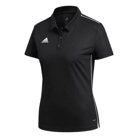 Дамска Тениска ADIDAS Core 18 Polo Climalite 518259 CE9039-K