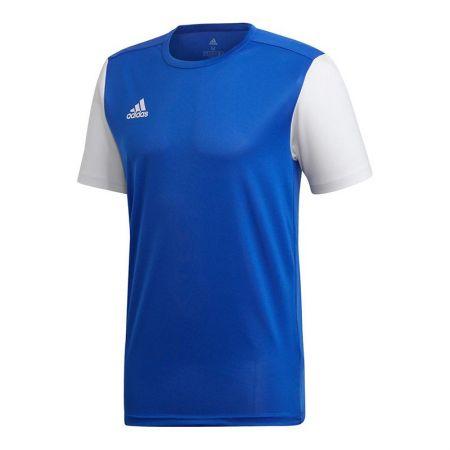 Мъжка Тениска ADIDAS Estro 19 T-Shirt 518287 DP3231-K