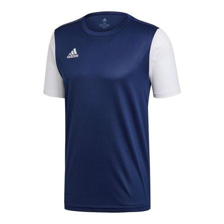 Мъжка Тениска ADIDAS Estro 19 T-Shirt 518286 DP3232-K