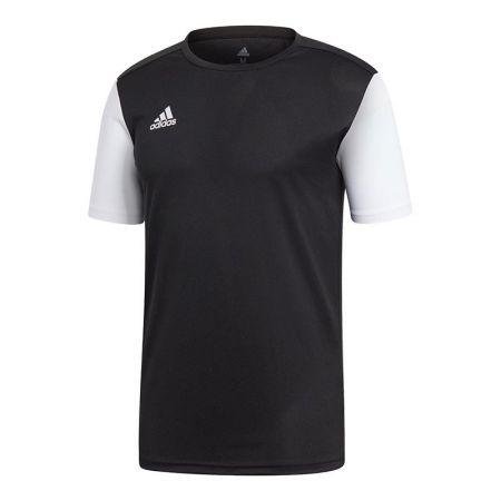 Мъжка Тениска ADIDAS Estro 19 T-Shirt 518285 DP3233-K