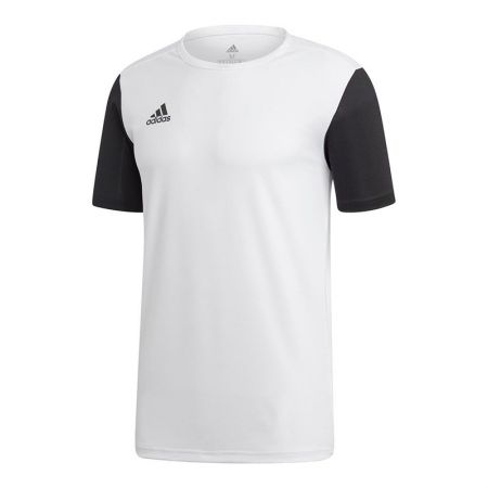 Мъжка Тениска ADIDAS Estro 19 T-Shirt 518291 DP3234-K