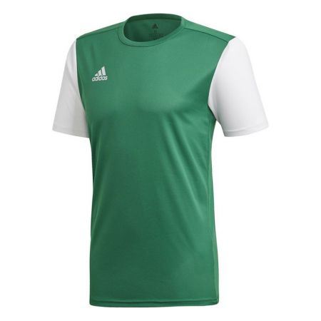 Мъжка Тениска ADIDAS Estro 19 517694 DP3238-K