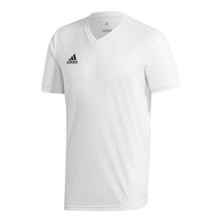 Мъжка Тениска ADIDAS Tabela 18 518099 Tabela-K