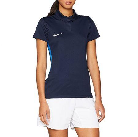 Дамска Тениска NIKE Dry Academy 18 Polo 518253 899986-451-K
