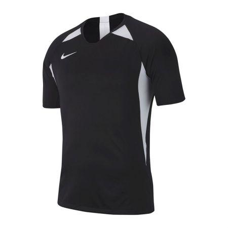 Мъжка Тениска NIKE Dry-Fit Legend Jersey 517739 AJ0998-010-K