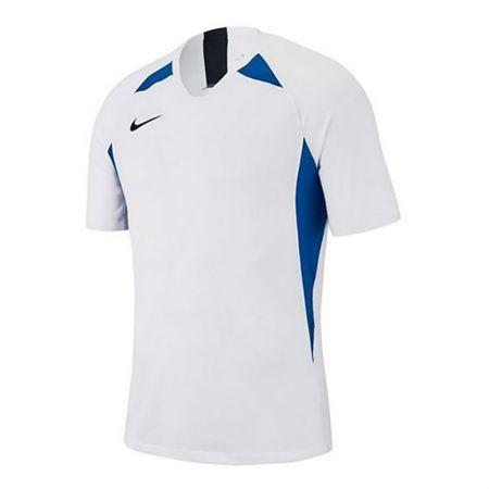 Мъжка Тениска NIKE Dry-Fit Legend Jersey 518351 AJ0998-102-K