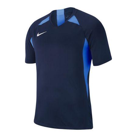 Мъжка Тениска NIKE Dry-Fit Legend Jersey 518352 AJ0998-411-K