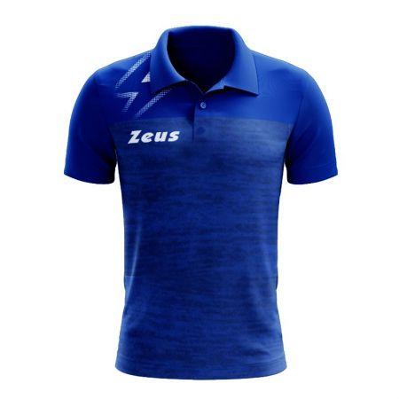 Мъжка Тениска ZEUS Polo Olympia 516343 Polo Olympia