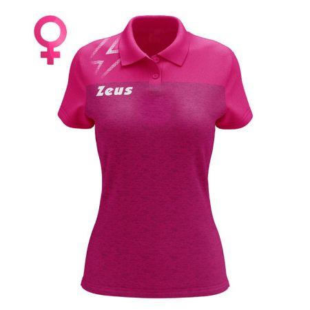 Детска Тениска ZEUS Polo Olympia 517975 Polo Olympia