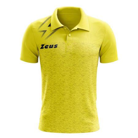 Мъжка Тениска ZEUS Polo Olympia 517984 Polo Olympia