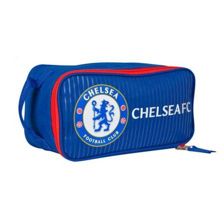 Чанта За Обувки CHELSEA Boot Bag FD 500886c x62boochfd