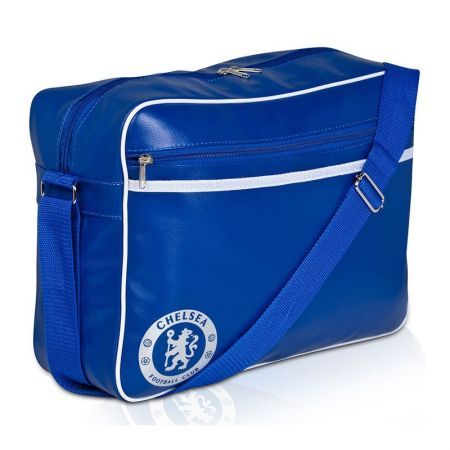Чанта CHELSEA Messenger Bag 501402 y12mesch
