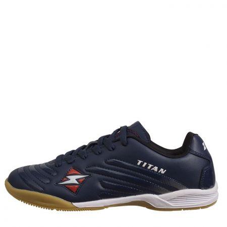 Мъжки Футболни Обувки За Зала ZEUS Titan Sala 507366 Titan Sala