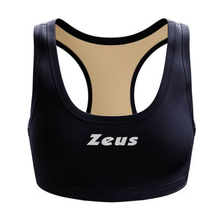 Дамско Бюстие ZEUS Top Volley Eko 01 506109 Top Volley Eko