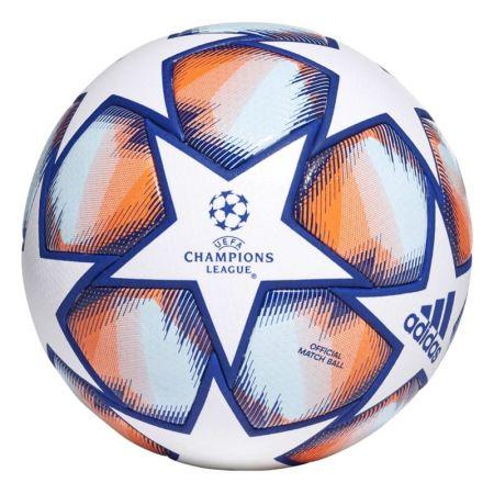 Футболна Топка ADIDAS Champions League Finale 20 Pro Ball OMB 517713 FS0258-K