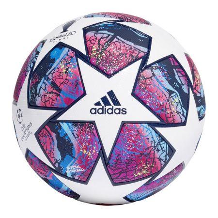 Футболна Топка ADIDAS Champions League Finale Istanbul Pro Ball 517003 FH7343