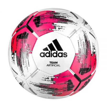 Футболна Топка ADIDAS Team Artificial Ball 517019 DM5597-K