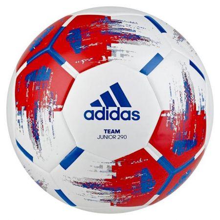 Футболна Топка ADIDAS Team Ball 290gr 517014 CZ9574-K