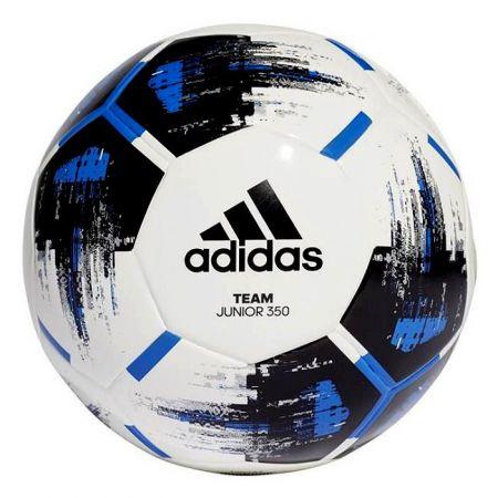 Футболна Топка ADIDAS Team Ball 350gr 517013 CZ9573-K