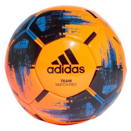 Футболна Топка ADIDAS Team Match Winter Ball 517026 CZ9570-K
