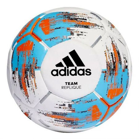 Футболна Топка ADIDAS Team Replique Ball 517018 CZ9569-K
